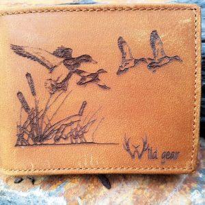 Bird Hunting Designs