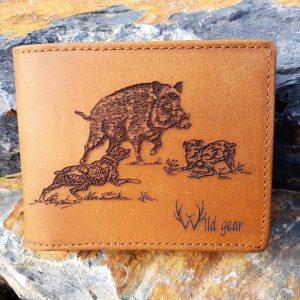 Boar Designs